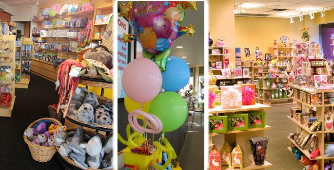 Nombres para tiendas de regalos originales y creativos - Nombres originales empresas ...