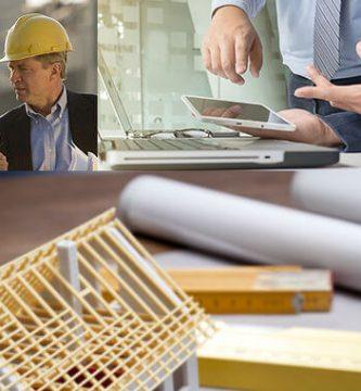 ideas y sugerencias de nombres para negocios de construcción