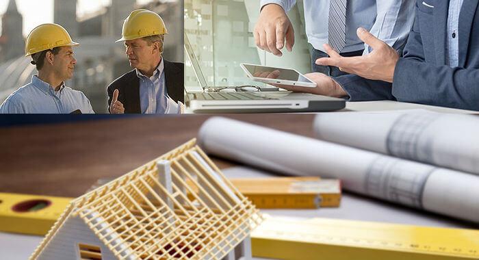Ideas De Nombres Para Empresas Constructoras Novedosos