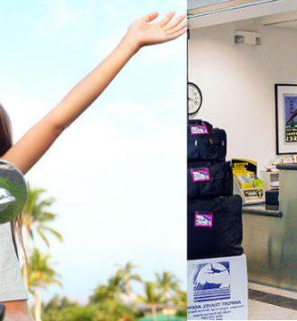 Nombres para agencias de viajes y turismo