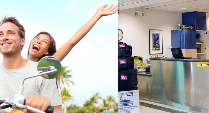 Nombres Para Agencias De Viajes Y Turismo 120 Creativos