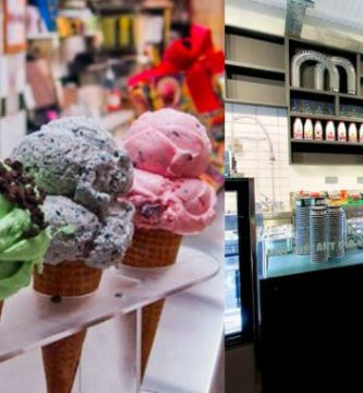 nombres para heladerias