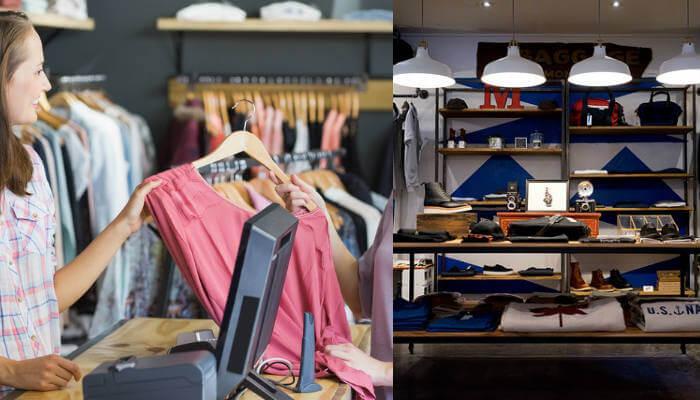 a2b38640e Nombres para tienda de ropa unisex en español