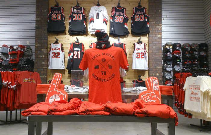 71b4e0dbf Nombre para tiendas de ropa deportiva