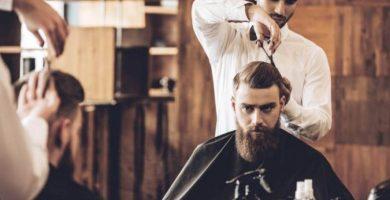 Nombres para barberias originales