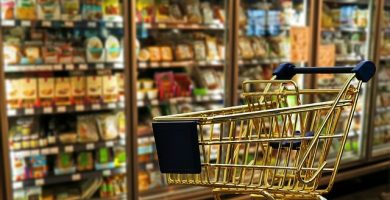 ideas de nombres para supermercados