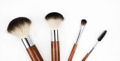 ideas de nombres para negocios de maquillajes