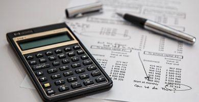 nombres para empresas de servicios contables
