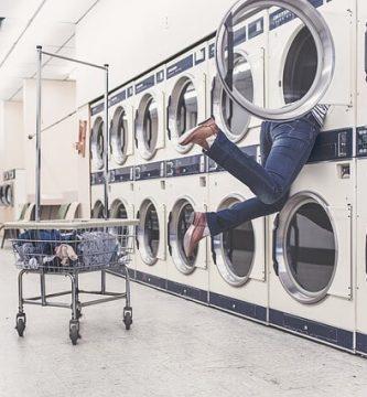 mejores nombres para lavanderias
