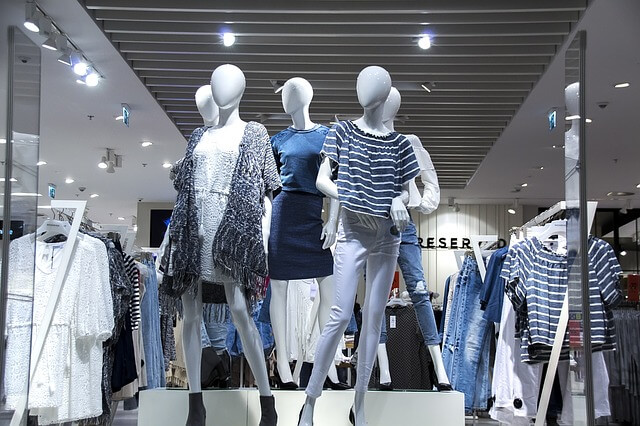 nombres creativos para marcas de ropa